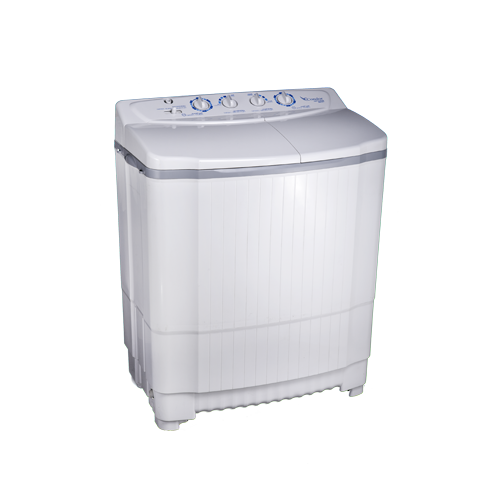 Lave-linge Double Bac CWT10-PD42